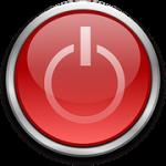 button-